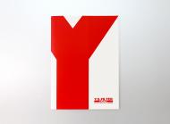 y-1-1